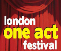 London One Act Festival