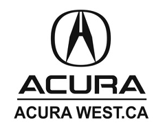Acura West