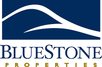 BlueStone Properties